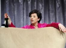 "Hanna Śleszyńska ""JUDY"""