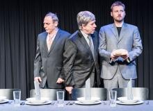 TeatrGudejko_KDP_DSC3429