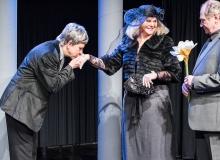 TeatrGudejko_KDP_DSC3433