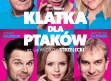 klatka_dla_ptakow_wojart
