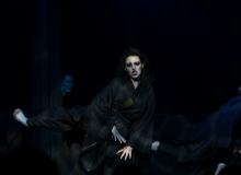 Lu Mei – historia młodej wojowniczki, fot. Mateusz Bilski