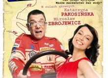 Dakar_B1_wroclaw (1)