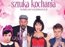 plakat_sztuka_mały