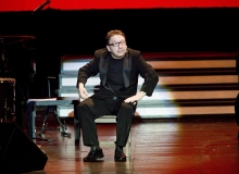 Zbigniew Zamachowski foto K. Bieliński 15