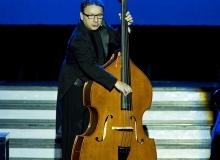 Zbigniew Zamachowski foto K. Bieliński 3