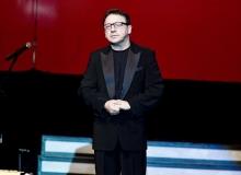 Zbigniew Zamachowski foto K. Bieliński 4