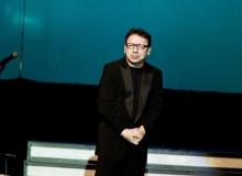 Zbigniew Zamachowski foto K. Bieliński 5