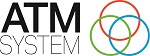 ATM_System