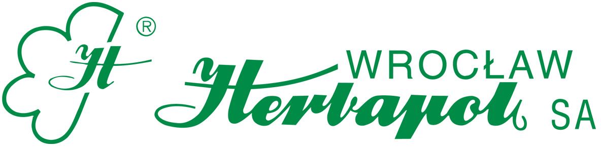 herbapol_20cm