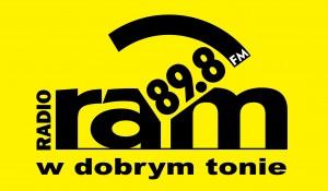 logo RAM ton