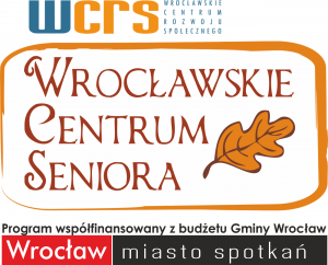 logo WCS_compact