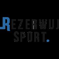 Rezerwuj Sport