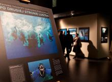 Wystawa Wrocław-11m