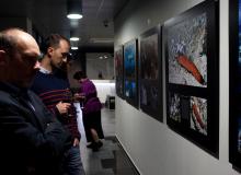 Wystawa Wrocław-9m