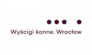 logo_pl_rgb